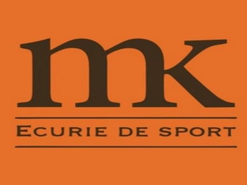 MK Ecurie de sport