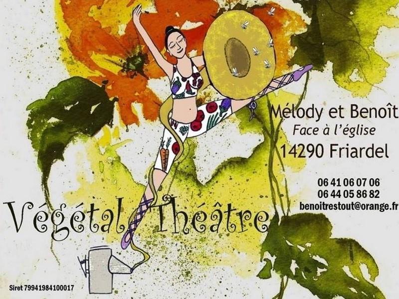 vegetal-theatre