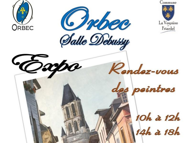 Expo Orbec