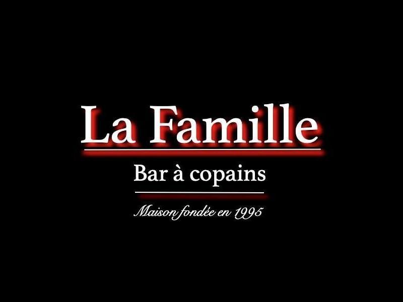 Bar-La-Famille-Lisieux