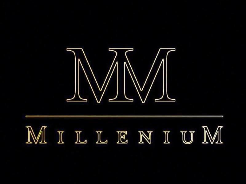 Discothèque Millenium Solaris Lisieux