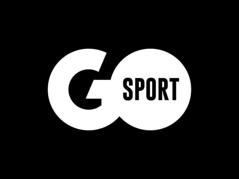 Go Sport Lisieux