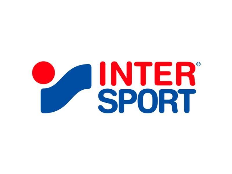 Intersport Lisieux