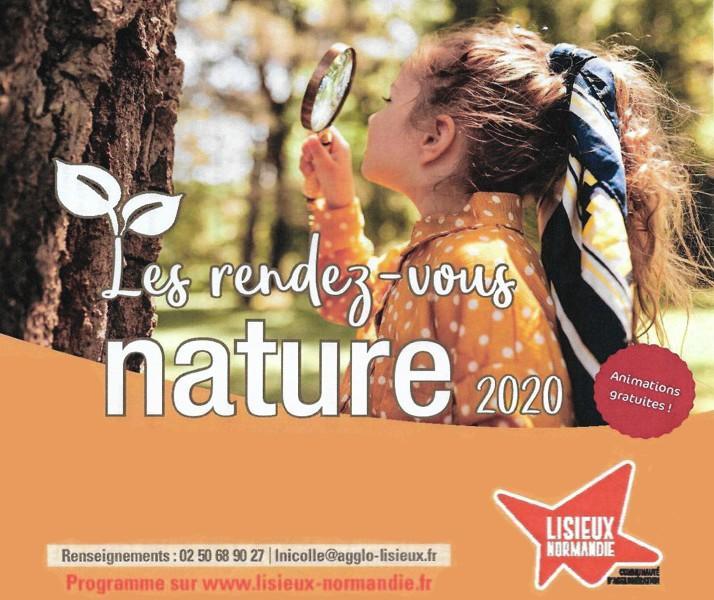 Les rdv nature 2020-800x600