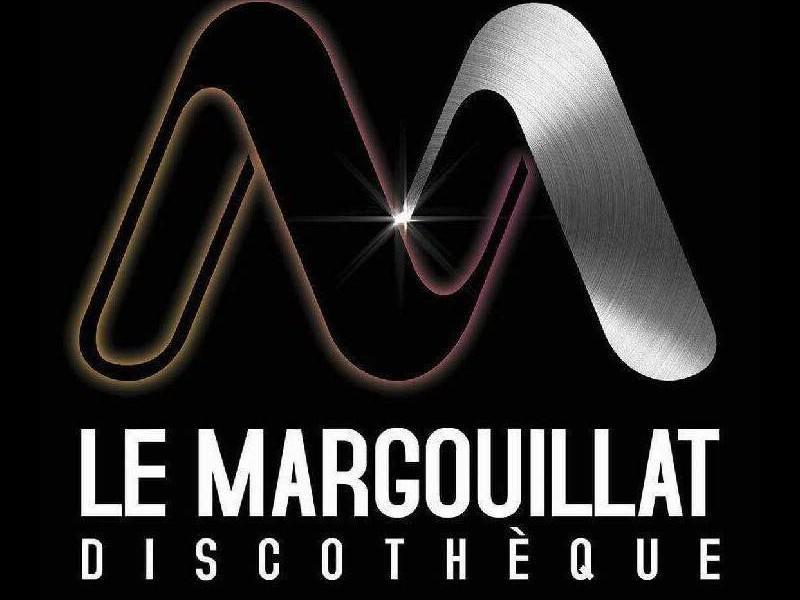 Margouillat-Livarot
