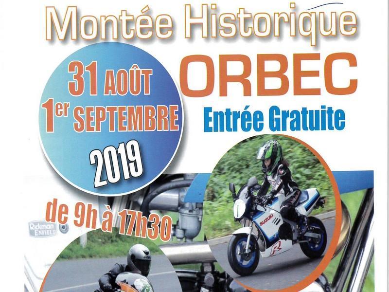 Montee-historique-Orbec