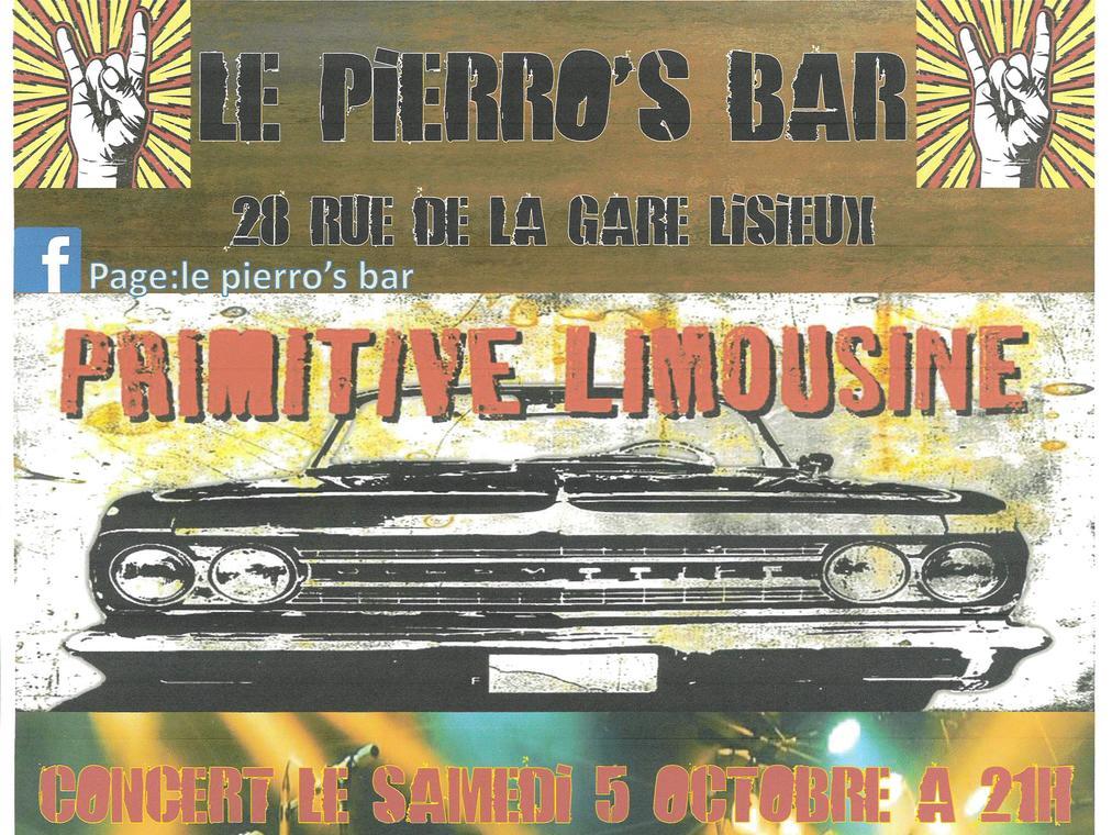 Primitive-Limousine-05
