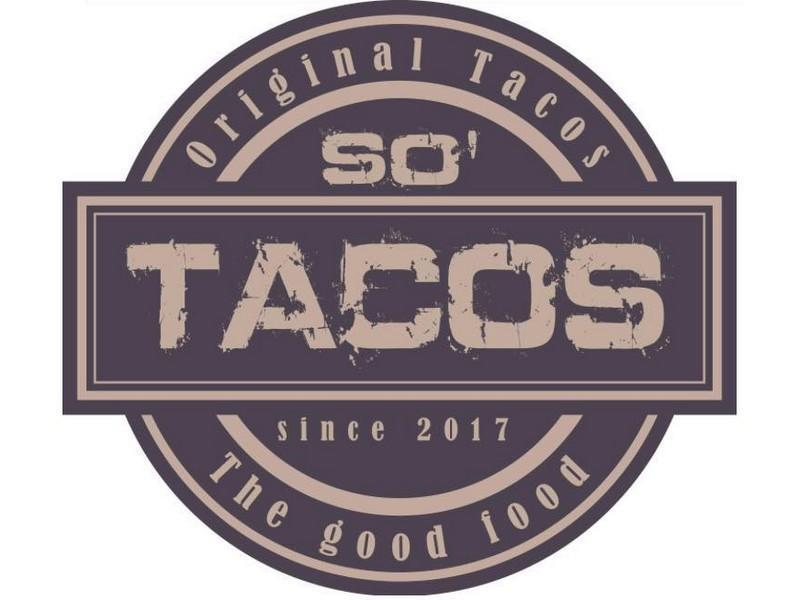 So Tacos Lisieux