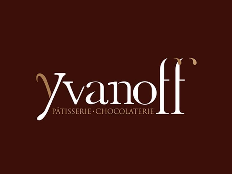 Yvanoff-Lisieux