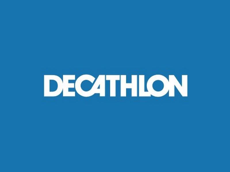 decathlon lisieux