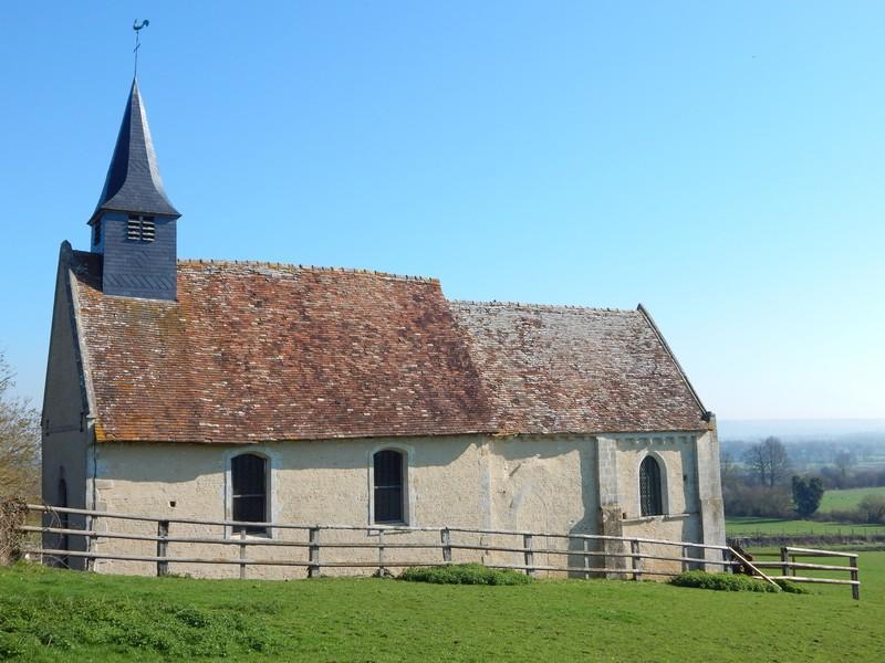 eglise-St-pierre-de-Mirbel-2017-2