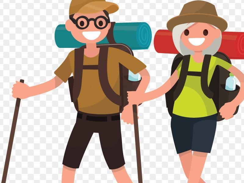 kisspng-hiking-drawing-clip-art-backpacking-5b30e702610da1.6396221315299315223975
