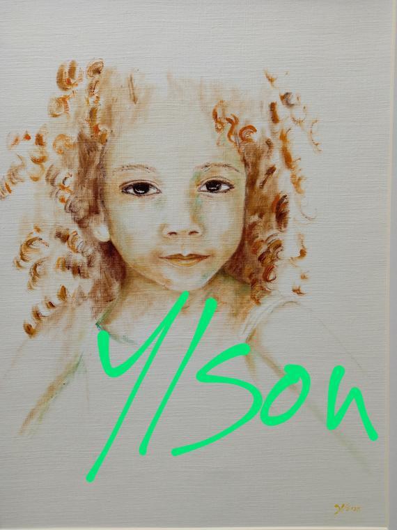 YLSON