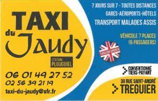 taxi-du-jaudy2019-1