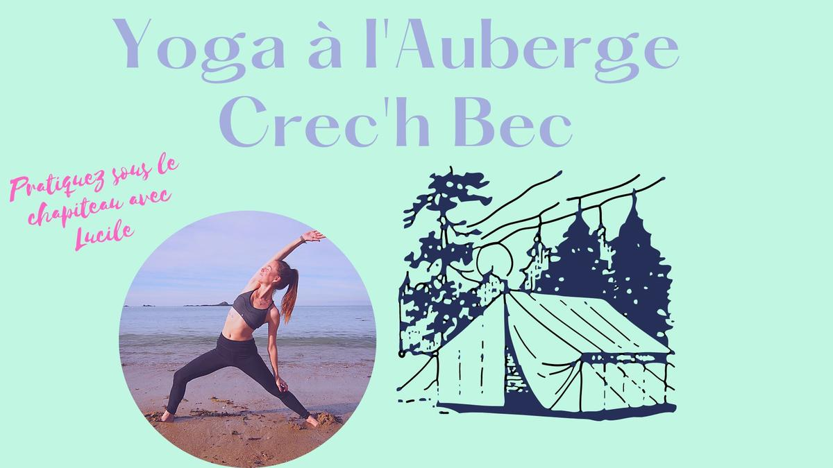 yoga-luz_crechbec_2021