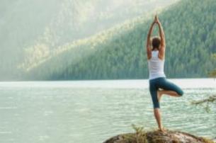 Yoga-sophro Louannec 18.08.21