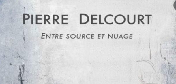Pierre Delcourt