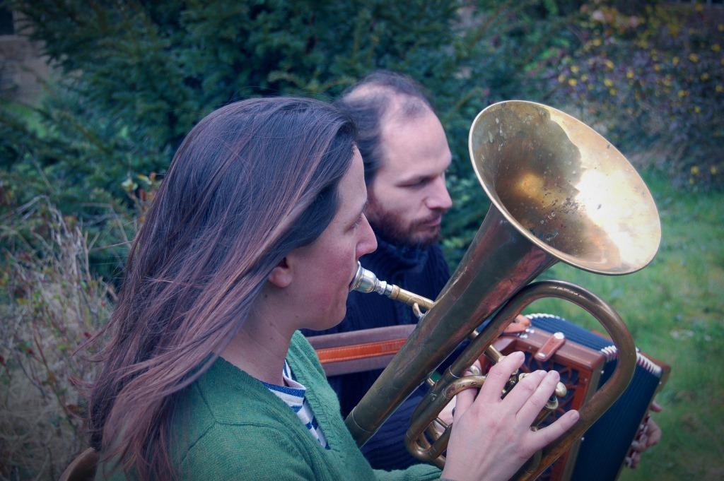 CdC 2021 Concert 25-07 Lanvellec St Carré Duo Huteau-Depoix