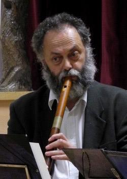 CdC 2021 Concert 21-07 Ploumilliau Keraudy La Soave Melodia