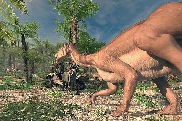 Dinosaurs-at-Dusk-4k-L_421696 bis