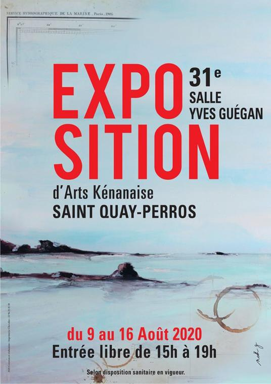 Expositiondart-kenanaise2020