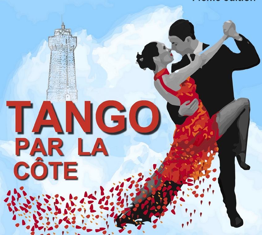 Festival Tango par la côte bandeau