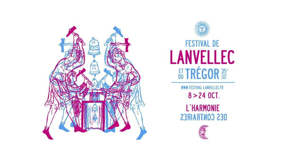 Festival de Lanvellec 2021