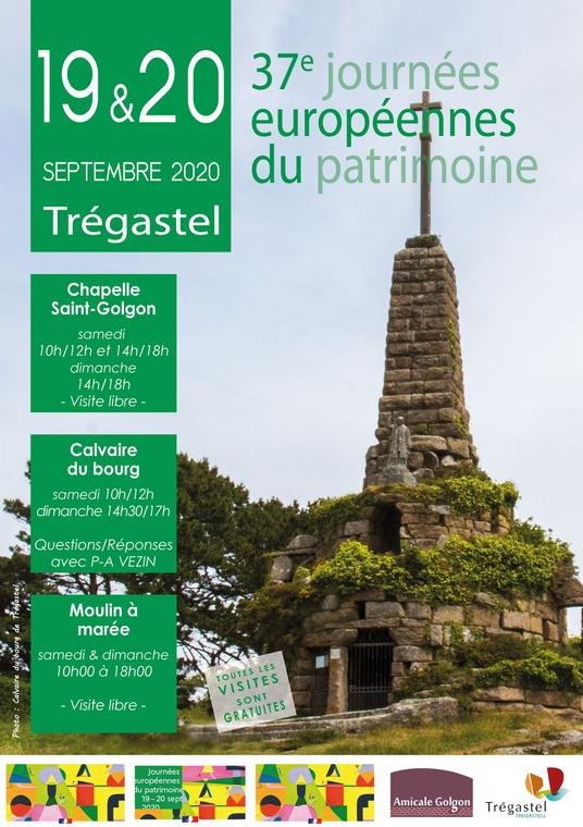 JEP_Tregastel2020