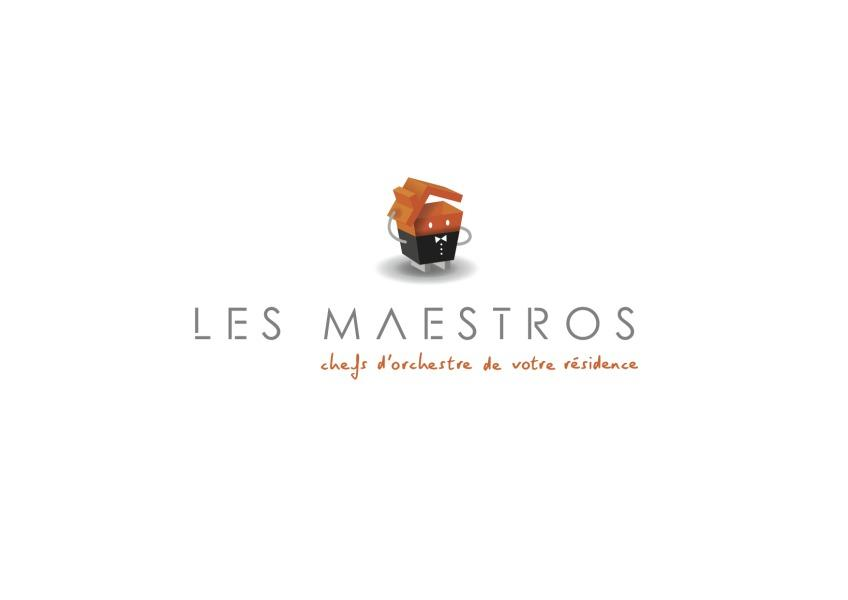 Les Maestros Tourinsoft 2019-1