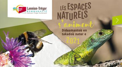 Les-espaces-naturels-s-animent-2021