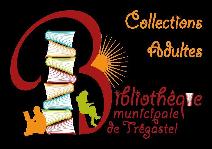 Logo-Bibliothèque-pour-portail-adultes