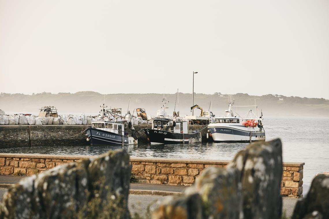 Port-de-Tredrez-Locquemeau--3-