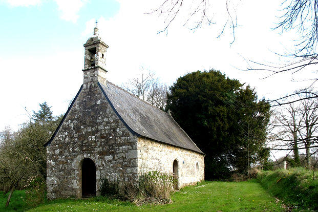 Saint-Guénolé_Tonquedec