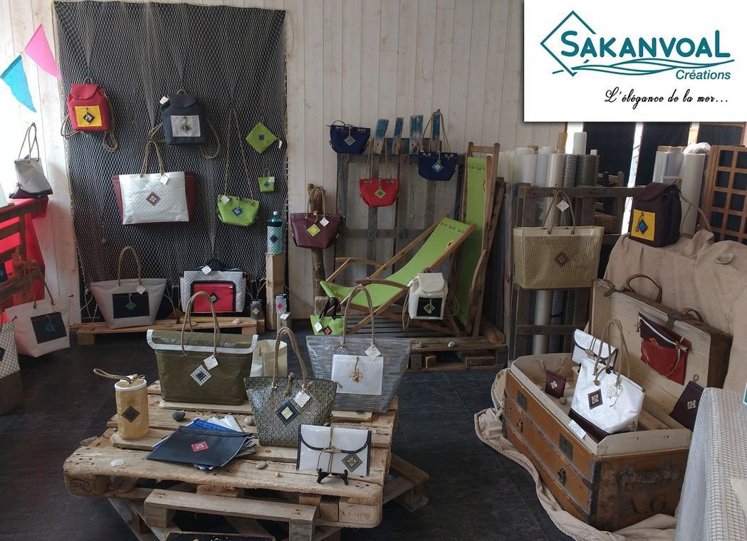 Sakanvoal-Office-Tourisme