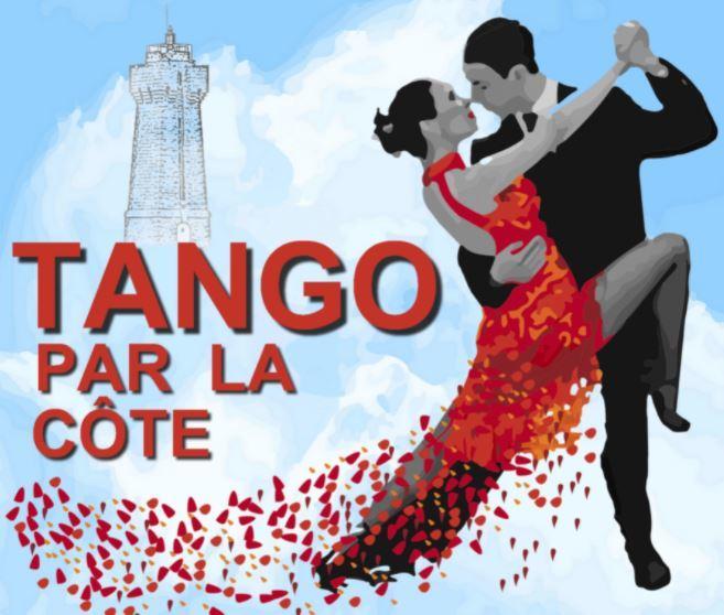 Tango par la côte