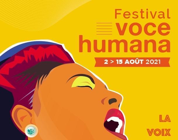 Visuel_VoceHumana_2021 bandeau