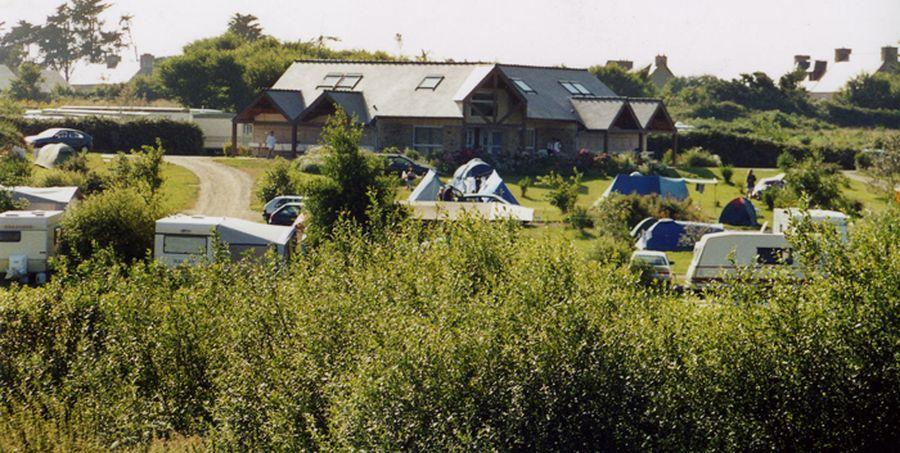 camping du gouffre 4