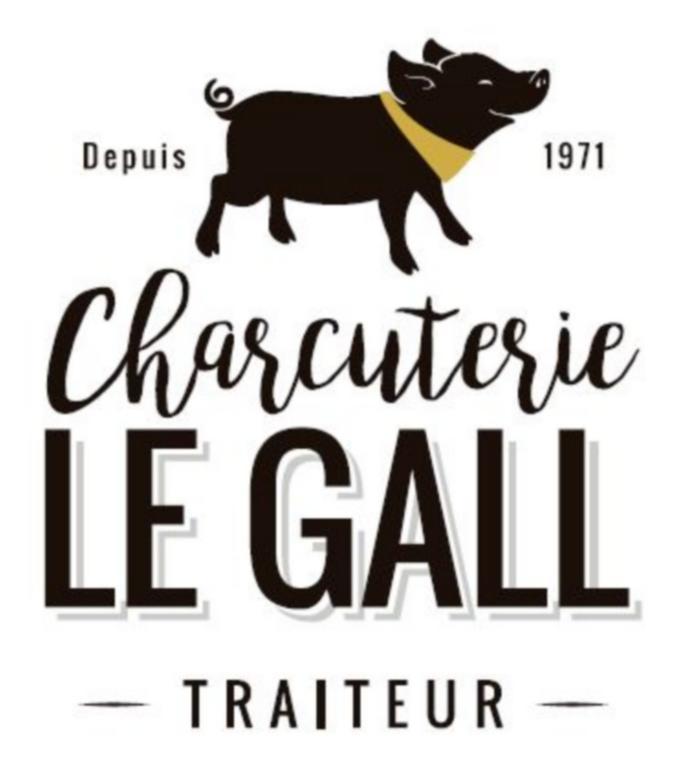 charcuterie-le-gall-1-900-pix 2019-1