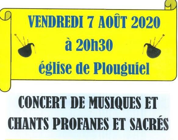 concert-Plouguiel1