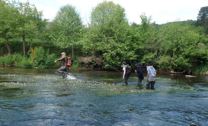 école de pêche 2016 recadré