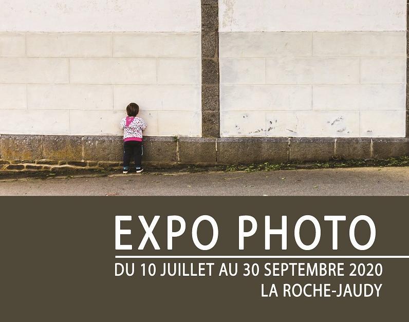 expo photo 2