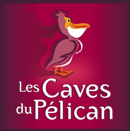 les-caves-du-pelican2019