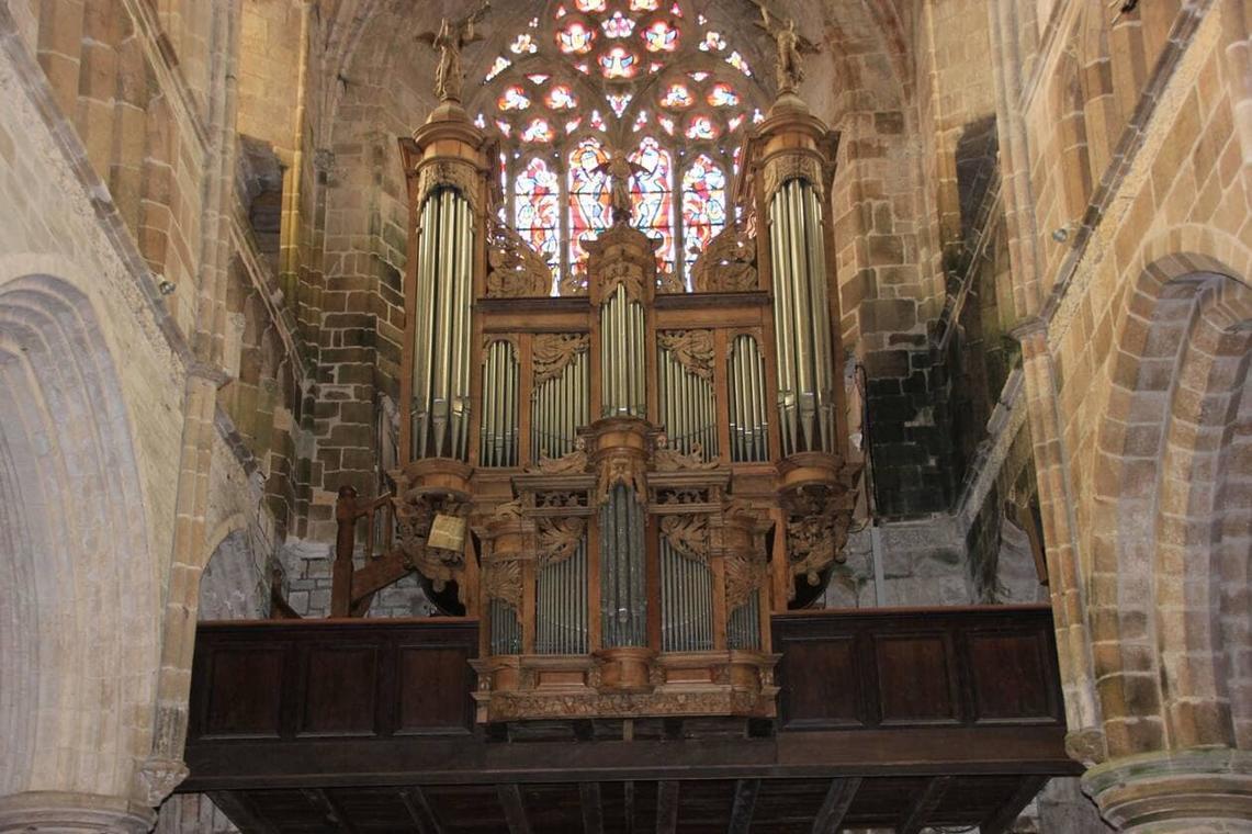 les-mercredis-de-l-orgue-4d503457fb054312a30c0adcfbe0e147