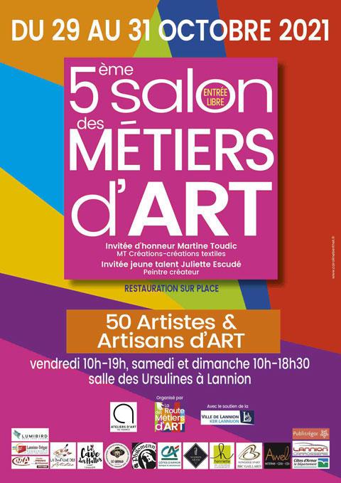 salon-arts-2021-l