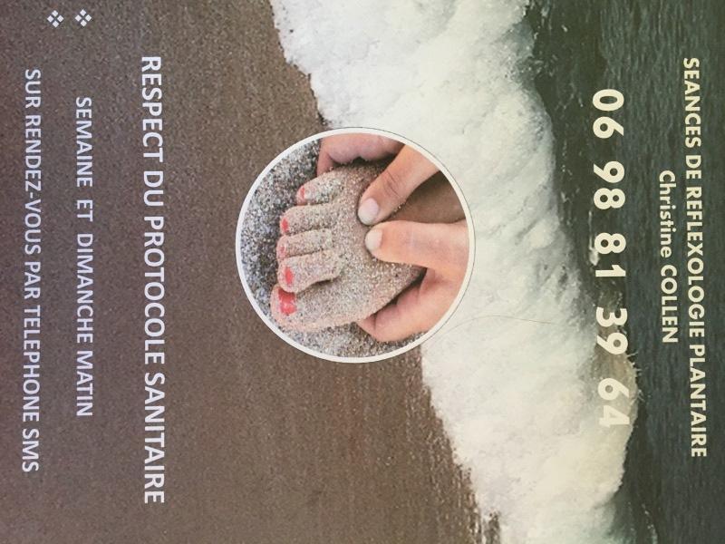 01-07-2021_Un été avec un massage relaxant_Le Vaudreuil