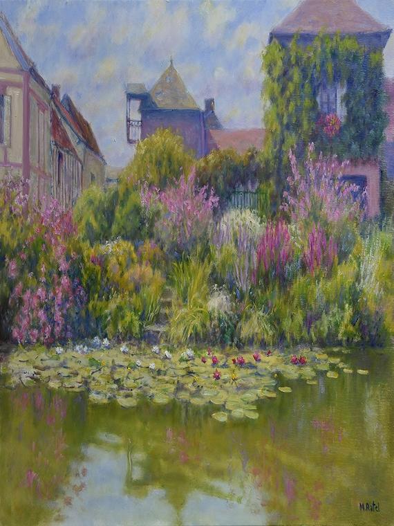 01-09-2021_Exposition Nature en Seine_Poses