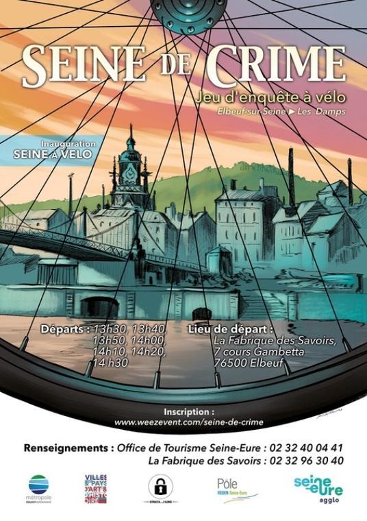03-10-2021_Seine de crime_Les Damps