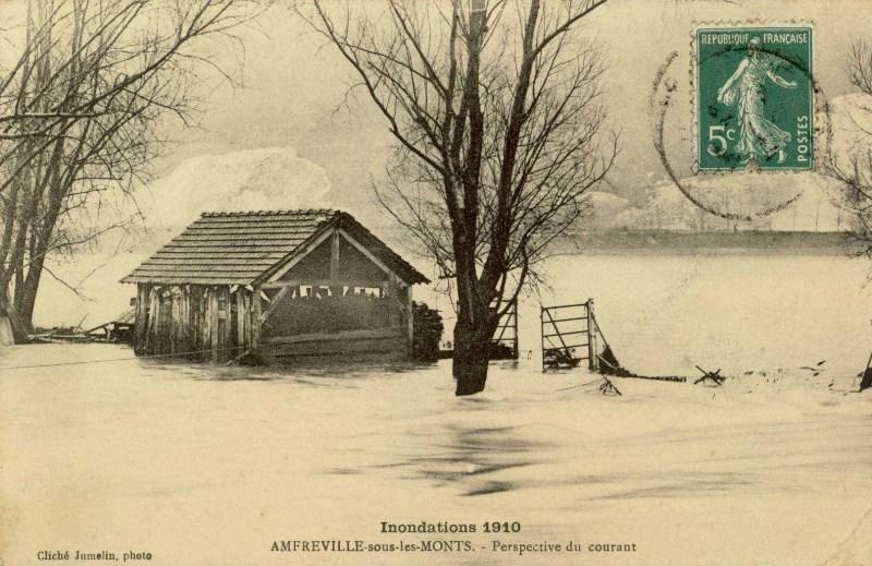 04-12-2020_Conférence Quand la Seine déborde_Louviers