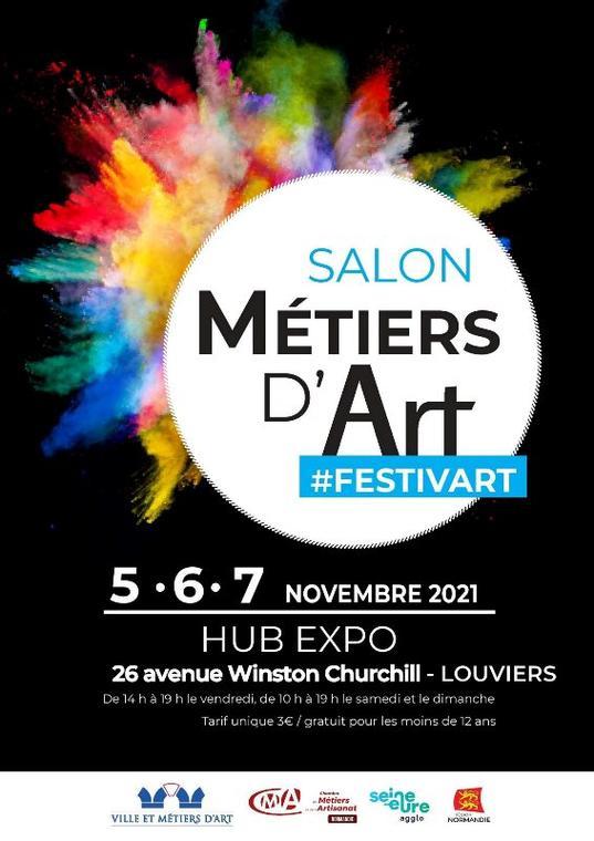 05-11-2021_festiv'Art_Louviers