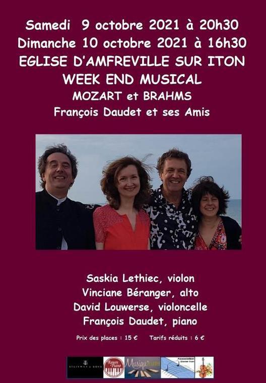 09-10-2021_Weekend musical_Amfreville-sur-Iton